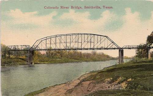 smithvilletxcoloradoriverbridge.jpg