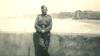 Gertrude_s_Husband_was_a_POW_in_France_in_WWII.jpg
