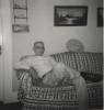 Grandpa_in_1956.jpg