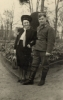 Hans_and_Wife_in_WWII.jpg
