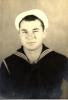 J.T._Tiner_in_the_Navy.jpg