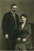 Johann_S._Koniec_and_Wife__Wilhelmina_Spath.jpg